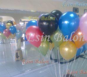 Anadolu Yakası uçan balon / 0216: 567 81 14