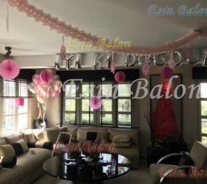 Ataşehir Uçan Balon Fiyatları /  0216: 567 81 14