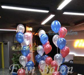 Bahariye Uçan Balon Satışı / 0216 567 81 14
