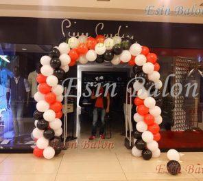Balon Süsleme Ataşehir / 0216: 567 81 14