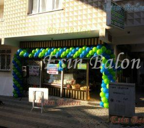 Balon Süsleme Sultanbeyli / 0216: 567 81 14