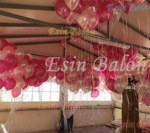 Bostancı Uçan Balon Fiyatları / 0216: 567 81 14
