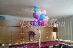Caddebostan Uçan Balon Satışı / 0216: 567 81 14