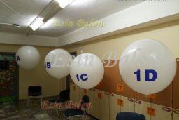 Çamlıca Uçan Balon Satışı / 0216: 567 81 14