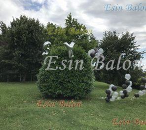 Çengelköy Uçan Balon Satışı / 0216: 567 81 14