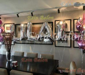 Erenköy Uçan Balon Fiyatları / 0216: 567 81 14
