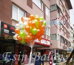Erenköy Uçan Balon Satışı / 0216: 567 81 14