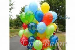 Feneryolu Uçan Balon Fiyatları / 0216: 567 81 14