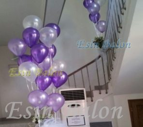 Feneryolu Uçan Balon Satışı / 0216: 567 81 14