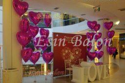 Kadıköy Uçan Balon / 0216: 567 81 14