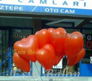 Kalpli Uçan balon fiyatı / 0216: 567 81 14