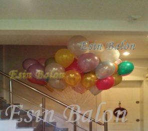 Suadiye Uçan Balon Satışı / 0216: 567 81 14