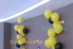 Uçan Balon Fiyatı İstanbul / 0216: 567 81 14