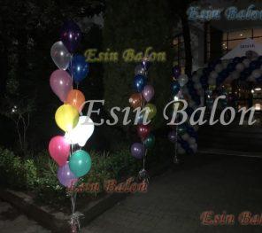 Uçan balon fiyatı Kadıköy / 0216 : 567 81 14