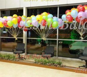 Uçan balon satın al / 0216 : 567 81 14