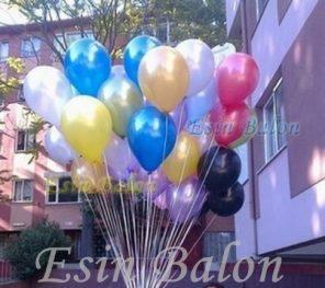 Ümraniye Uçan Balon Fiyatları / 0216: 567 81 14
