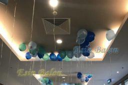 Ünalan Uçan Balon Fiyatları / 0216: 567 81 14