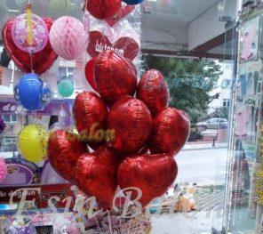 Ünalan Uçan Balon Satışı / 0216: 567 81 14