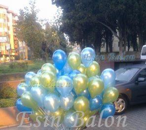 Üsküdar Uçan Balon Fiyatları / 0216: 567 81 14