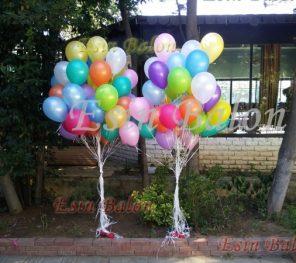 Üsküdar Uçan Balon Satışı / 0216: 567 81 14